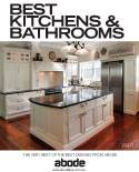 Best Kitchens & Bathrooms