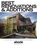 Best Renovations & Additions