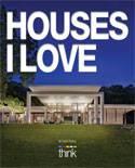 Houses I love